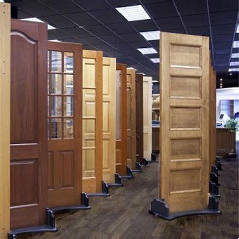 Jual Rockwool Sidoarjo jual pintu solid wood panel murah tahan rayap harga murah