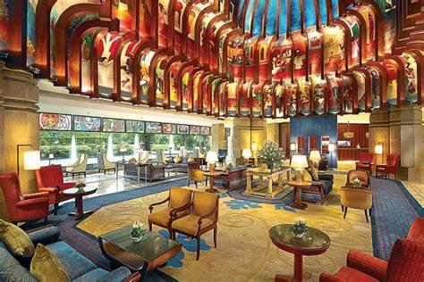 Home Interior Design In India Art In Da House Livemint
