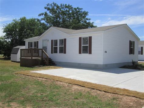 mobile homes for sale new the 449917