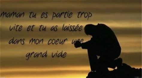 Chagne Mignon Père Et Fils by Phrase Pour Ma Maman Qui Me Manque Po 232 Me Pour Maman