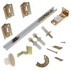 Folding Closet Doors Hardware 20 Folding Door Design Ideas Interior Exterior Doors