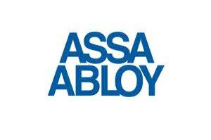 Small Desk Calendar Accessible Access Control From Assa Security News Desk
