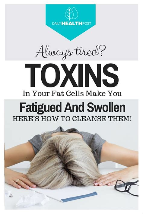 Thyroid Detox When Your Diabetic by 17 Best Images About Health Fitness On