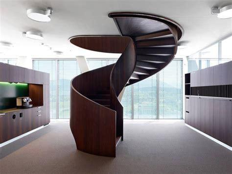 amazing staircases 20 amazing staircases enpundit