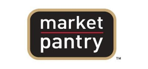Market Pantry by 5 Ingredient Sour Dips Target Recipes