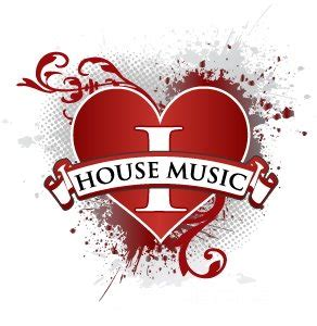 red house music i love house music bar red sports bar and function suite