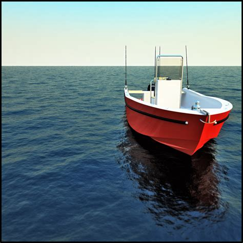 wooden boat engines wooden boat outboard engine planing plywood crispy650 05