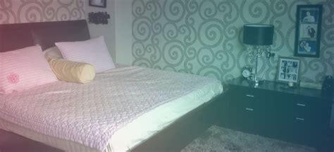 one bedroom units for sale sale 1 bedroom avalon unit cebu best condominium