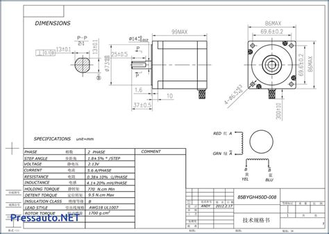 baldor dc motor wiring diagram baldor reliance industrial