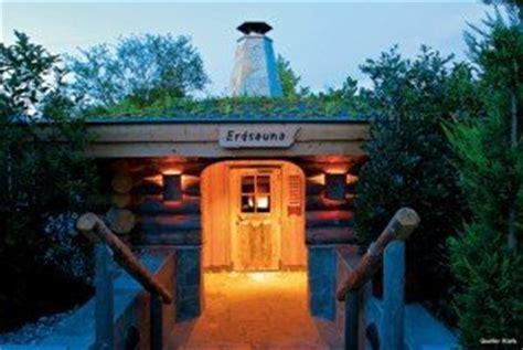fkk im eigenen garten schwitzer hut die saunah 252 tte im garten sauna zu hause