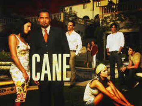 cane tv show cane tv shows veoh tv