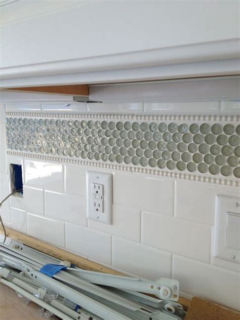 bathroom tile application tile application for a kitchen backsplash i d love to do