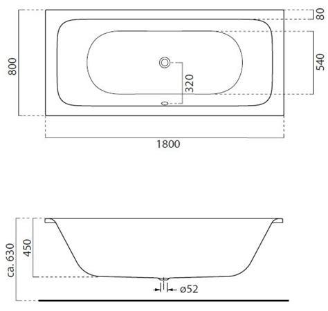 dimensione vasca da bagno vasca da bagno 187 vasca da bagno dimensioni immagini