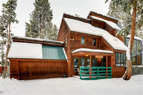 houses for rent in breckenridge co red feather houses for rent in breckenridge colorado