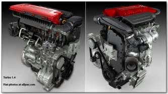 Fiat 500 Engine Problems The Fiat 500 Abarth Turbocharged Performance
