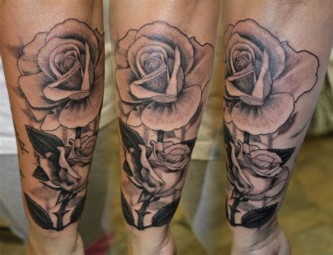 tattoo prices vienna rose tattoo pictures westend tattoo piercing vienna