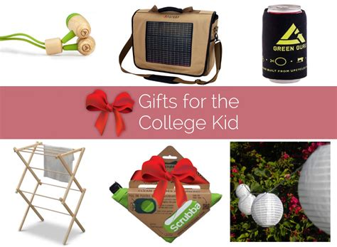 gift for college student gifts for the college student climateaction simple