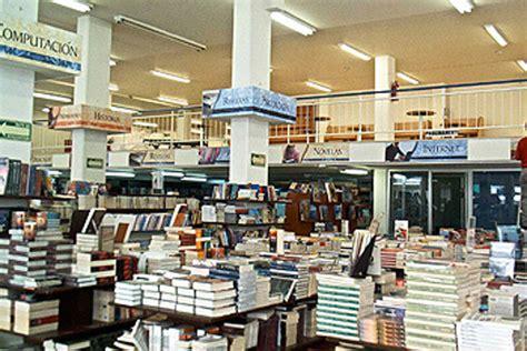 casa del libro islazul telefono casa del libro sucursal coacalco librer 237 as m 233 xico