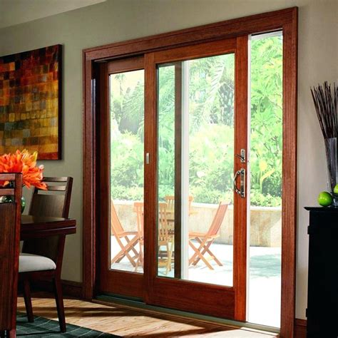 andersen windows sliding glass doors cost andersen patio doors pricing kateforrester co