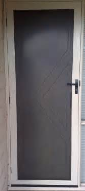 Front Doors Melbourne Front Screen Doors Melbourne Screen Doors