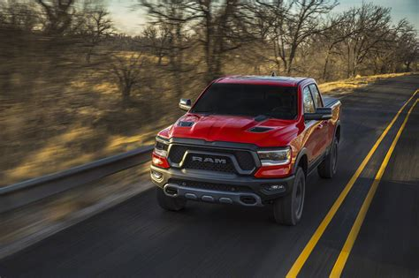 from the ram to the mega gallery 200 photos of the 2019 ram 1500