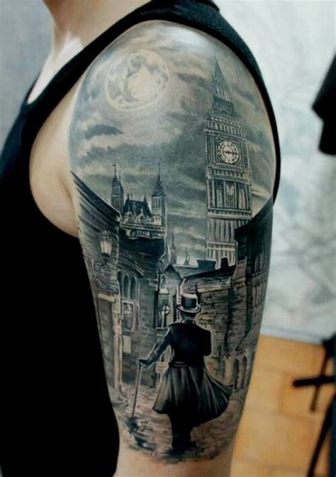 epic tattoo designs 51 coolest steunk designs amazing ideas