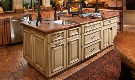 center kitchen islands column your guide to kitchen islands