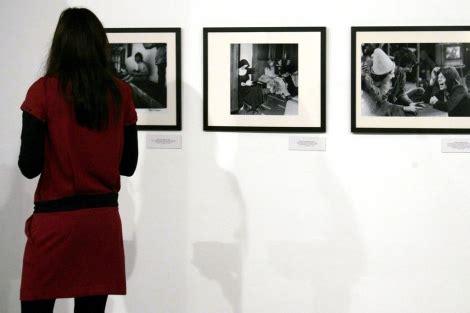 imagenes del guason satanicas 50 a 241 os en 50 fotos para las sat 225 nicas majestades del
