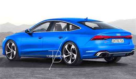 2020 Audi A3 Sportback Usa by 2020 Audi Rs7 Audi Car Usa