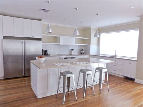 Kitchen Stools Sydney Furniture Cool Kitchens Part 2