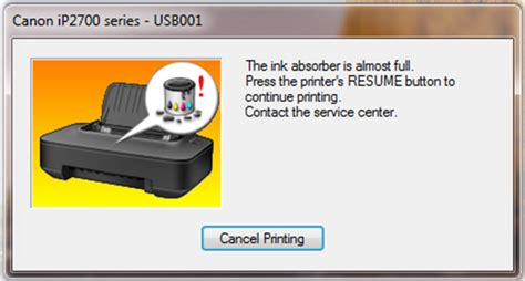 cara reset memori printer canon ip2770 youtube marwanto606 cara reset printer canon ip2770