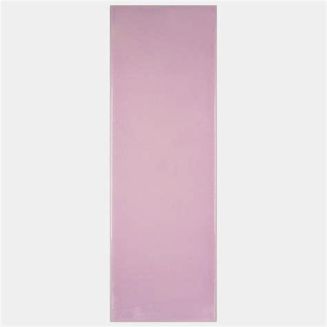 piastrelle bagno rosa piastrella rivestimento parete bagno rosa 25x60 zanella