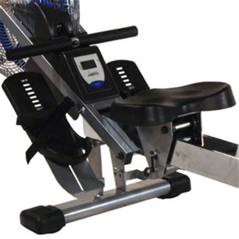 amazoncom stamina 35 1405 ats air rower exercise stamina 35 1405 ats air rower review