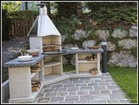 grillplatz garten grillplatz bauen garten beste garten ideen