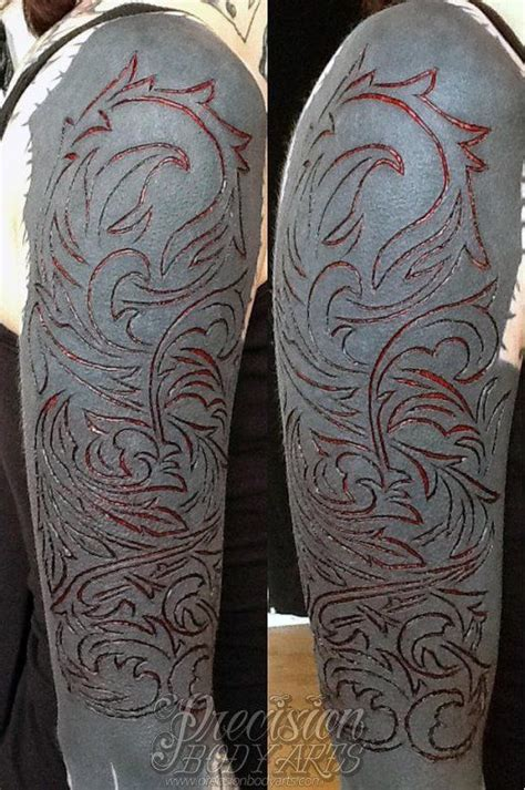 tattoo aftercare inked magazine 91 best most modified images on pinterest