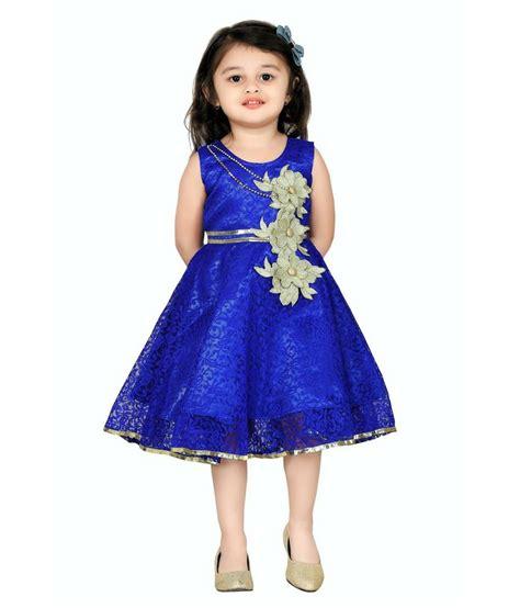 to be girls wear and aarika girls party wear frock buy aarika girls party