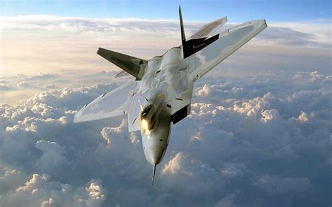 F150 Fighter Jet by F 22 Wallpapers Wallpaper Cave