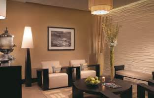 hotels with living rooms luxury boutique hotel interior design of the seagate hotel