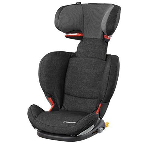 Kindersitz Auto Ab 5 Jahre by Maxi Cosi 8824710110 Rodifix Ap Autokindersitz Gruppe 2 3