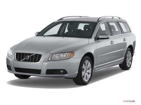 service manual 2008 volvo v70 lifter replacement 2008 volvo v70 t6 first steer photos 1 of 16