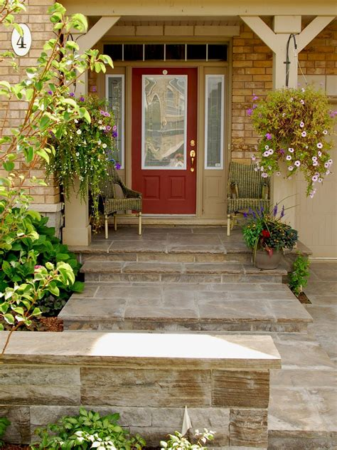 Front Porch Doors Photos Hgtv