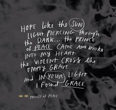 best part of waking up anarbor lyrics following the prince of peace part 2 mystic in motion