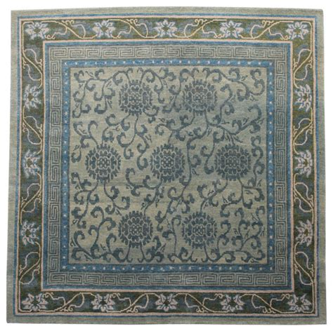 6x6 area rugs traditional tibetan rug 6x6 traditional area rugs by a rug for all reasons