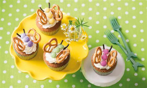 sanella kuchen rezepte sanella kuchen beliebte rezepte f 252 r kuchen und geb 228 ck