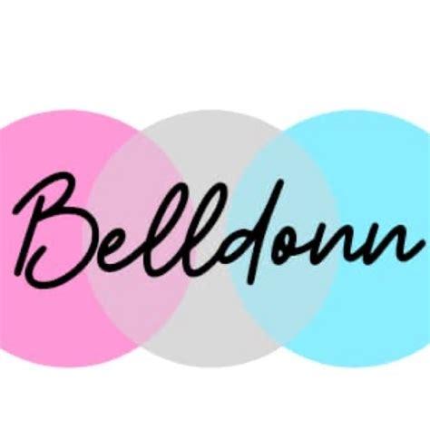 toko  belldonn shopee indonesia