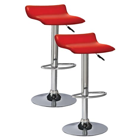 Heavy Stools by Heavy Duty Swivel Stool Sears
