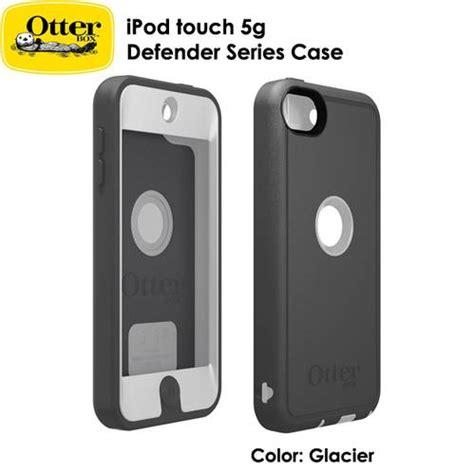 Jual Ipod by Dinomarket Pasardino Otterbox Defender Ipod Touch 5
