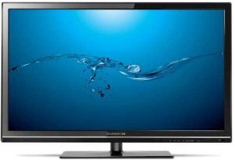 daewoo hd led tv l32q530akm 32 inches in saudi arabia