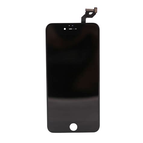 iphone   replacement screen theunlockr