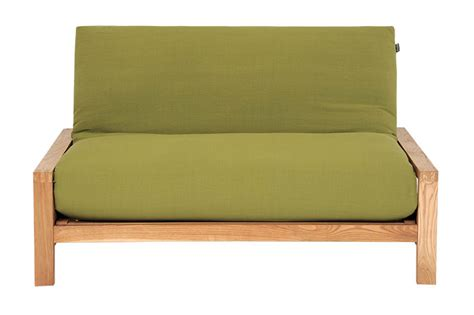 Places To Buy Futons Futon Design Sofas Bed 187 Easy 187 Sofa Bed 2 Places
